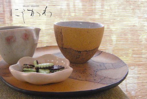 「にしかわ」のDMデザイン_e0226943_22554354.jpg