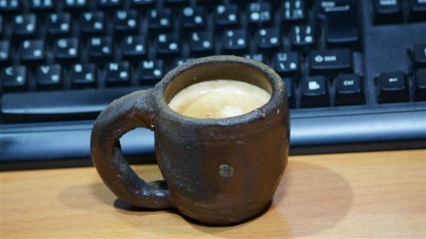 コーヒー_e0166355_13392669.jpg