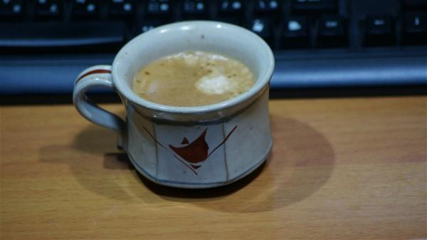 コーヒー_e0166355_4261026.jpg