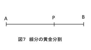 b0250968_2144752.jpg