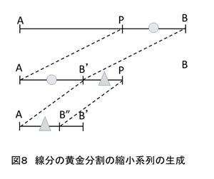 b0250968_2181070.jpg