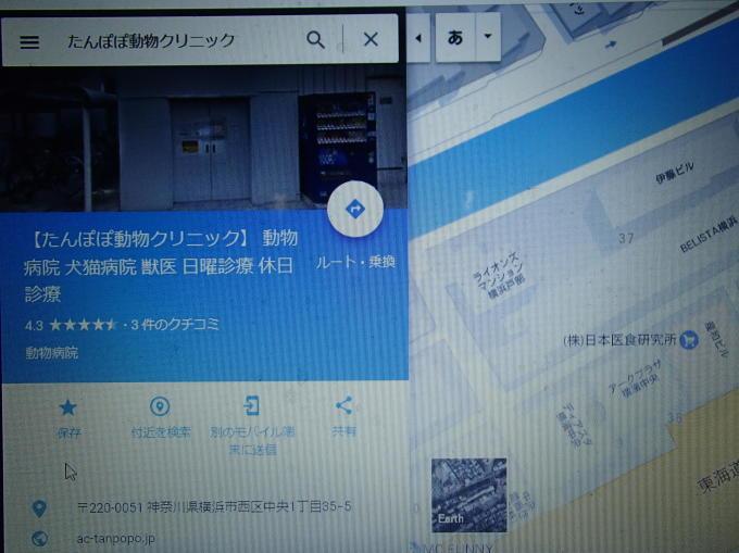 b0287468_00583107.jpg