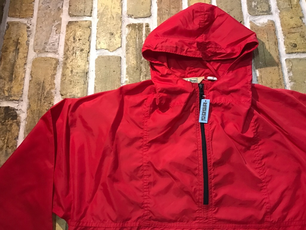神戸店4/1(土)スーペリア入荷!#3 Superior Athletic,Outdoor  Item!!!_c0078587_16080212.jpg