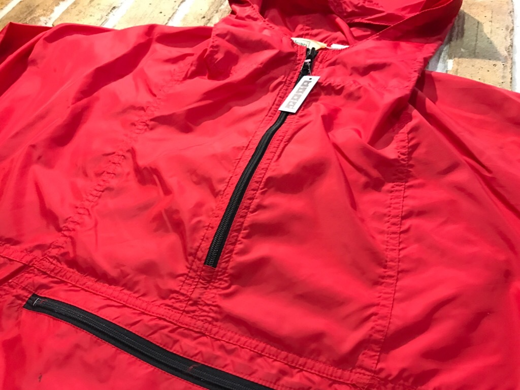 神戸店4/1(土)スーペリア入荷!#3 Superior Athletic,Outdoor  Item!!!_c0078587_16090280.jpg