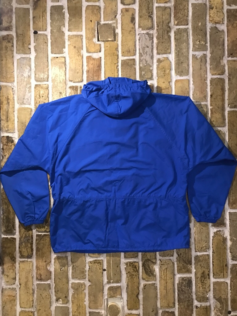 神戸店4/1(土)スーペリア入荷!#3 Superior Athletic,Outdoor  Item!!!_c0078587_16164698.jpg