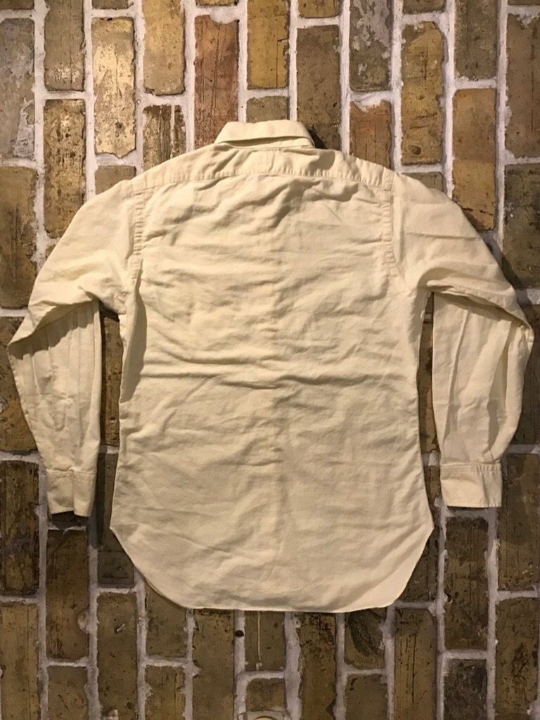 神戸店4/1(土)スーペリア入荷!#4 Levi\'s,Lee  Denim Item!Vintage White Shirt!!!_c0078587_17321595.jpg