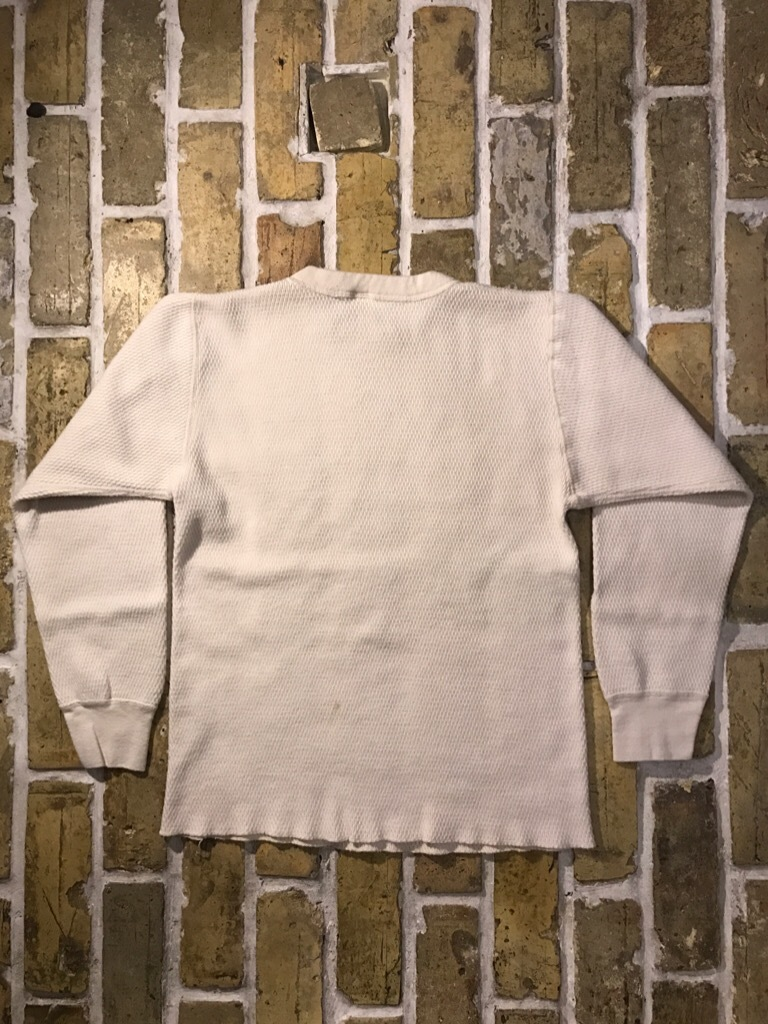 神戸店4/1(土)スーペリア入荷!#4 Levi\'s,Lee  Denim Item!Vintage White Shirt!!!_c0078587_17334757.jpg