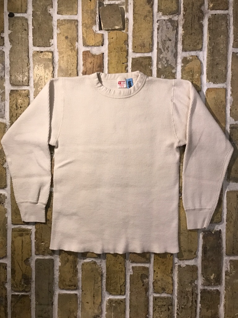 神戸店4/1(土)スーペリア入荷!#4 Levi\'s,Lee  Denim Item!Vintage White Shirt!!!_c0078587_17334842.jpg