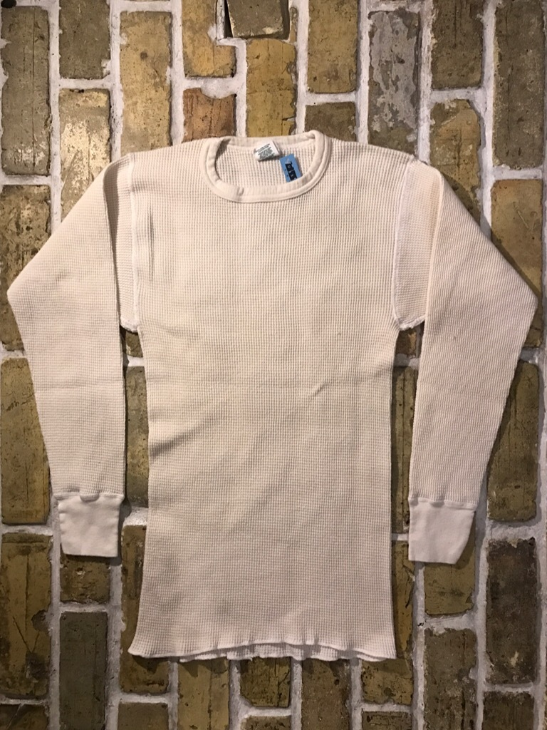 神戸店4/1(土)スーペリア入荷!#4 Levi\'s,Lee  Denim Item!Vintage White Shirt!!!_c0078587_17364985.jpg