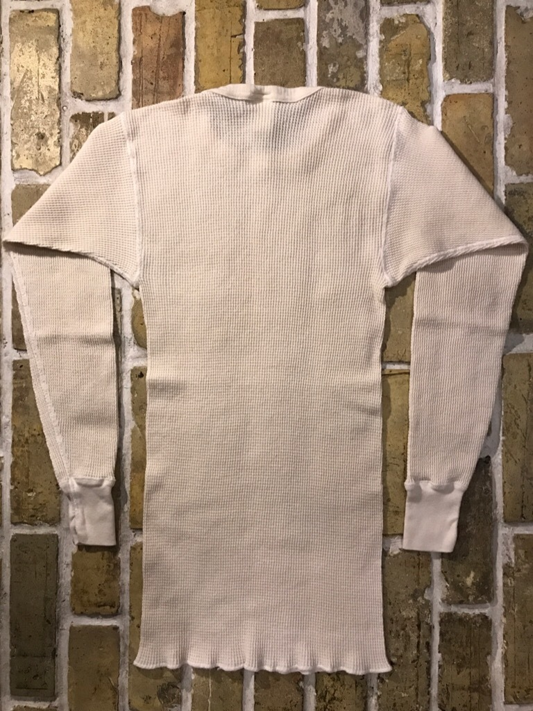 神戸店4/1(土)スーペリア入荷!#4 Levi\'s,Lee  Denim Item!Vintage White Shirt!!!_c0078587_17365066.jpg