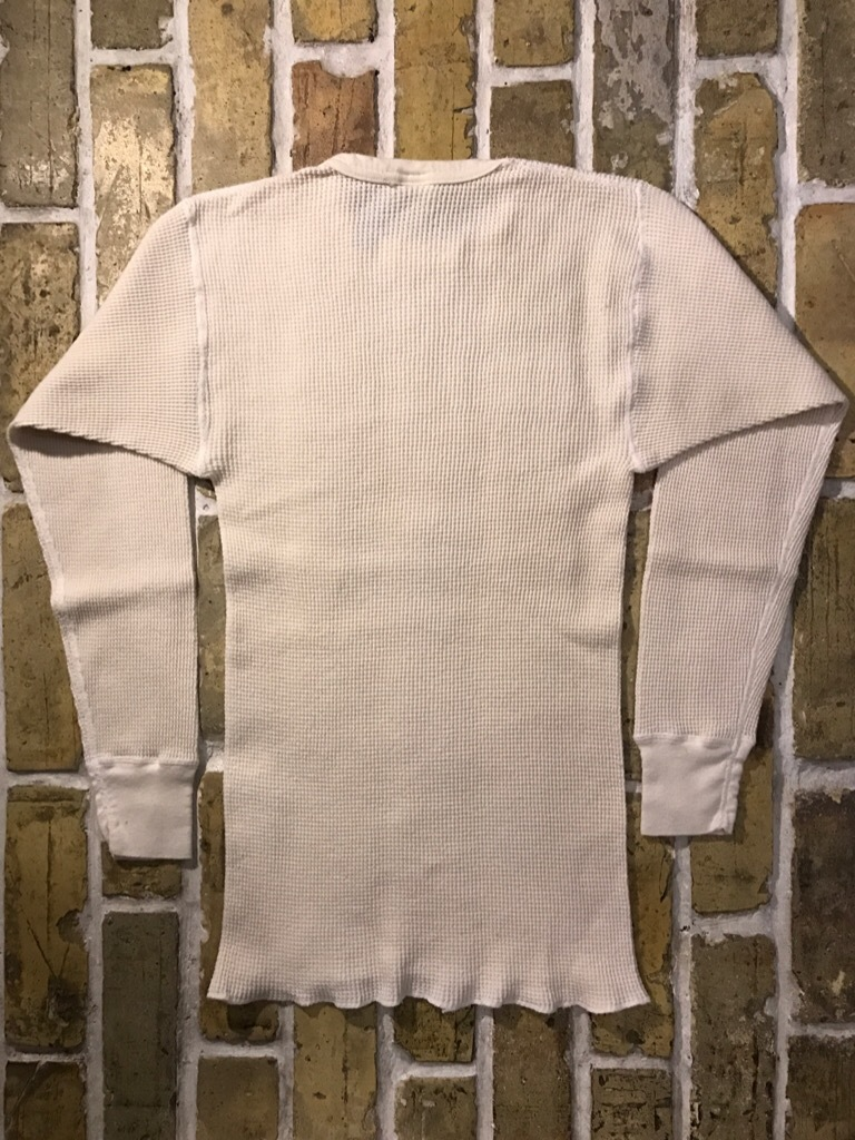 神戸店4/1(土)スーペリア入荷!#4 Levi\'s,Lee  Denim Item!Vintage White Shirt!!!_c0078587_17365156.jpg