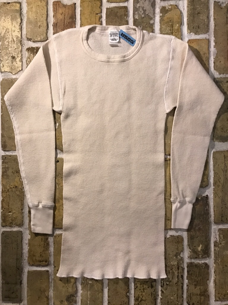 神戸店4/1(土)スーペリア入荷!#4 Levi\'s,Lee  Denim Item!Vintage White Shirt!!!_c0078587_17365194.jpg