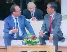 Presiden Hollande di Istana Merdeka_a0051297_08502284.jpg