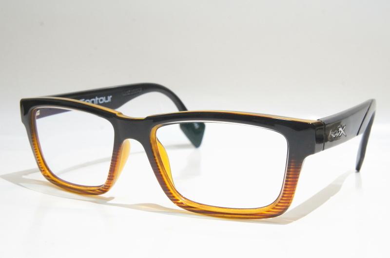 最強老眼鏡!_f0251601_20232496.jpg