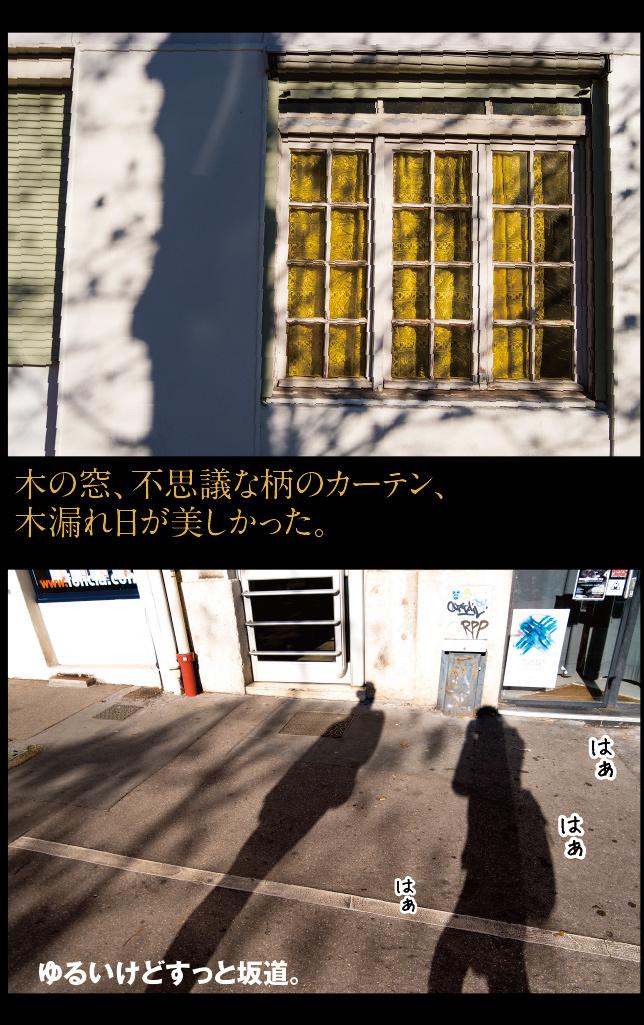 a0358016_21535384.jpg
