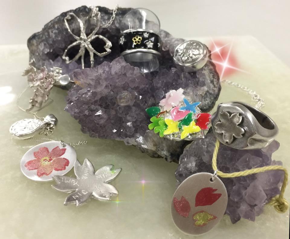 テーマは「桜の季節」です_f0181217_15341187.jpg