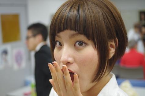 吉祥寺ビューティーフェスティバルまで1ヶ月_d0224931_21033130.jpg