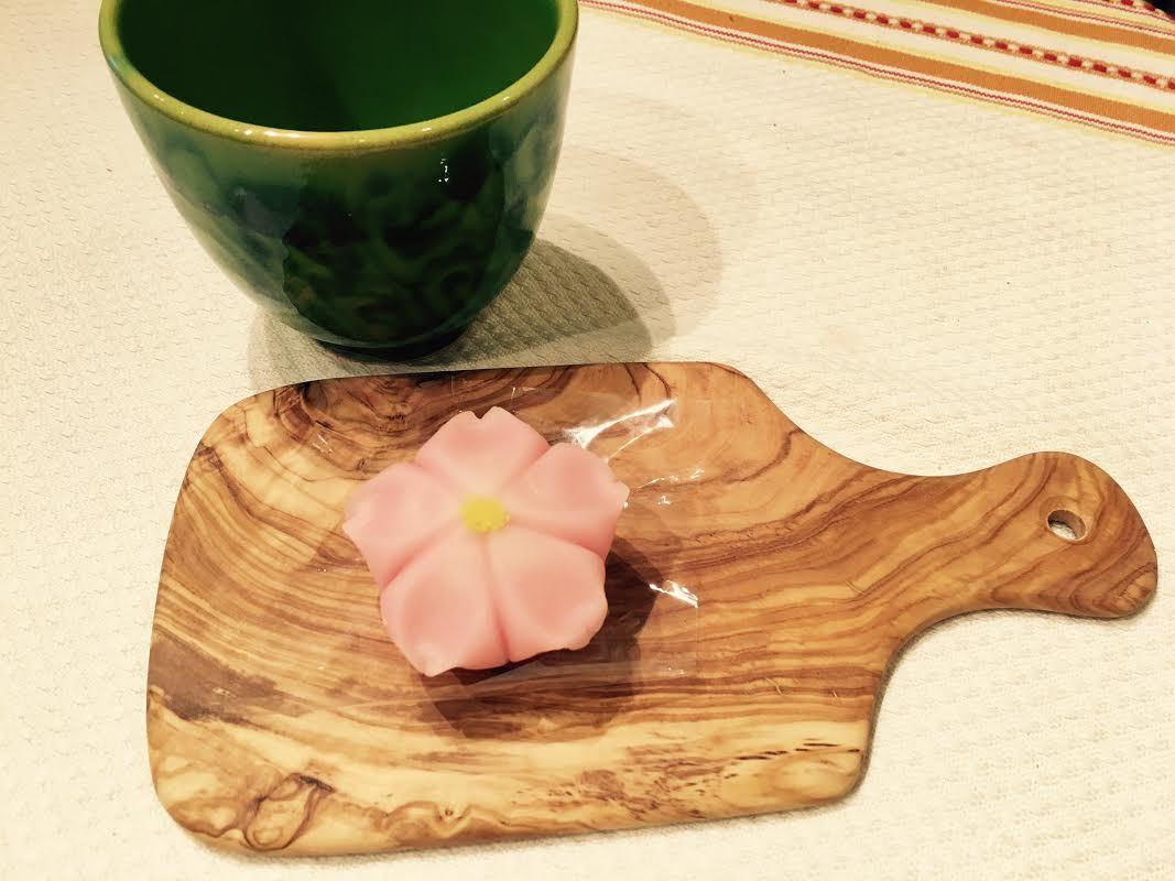 京都です。高島屋です。和菓子です。_a0141134_17065953.jpg