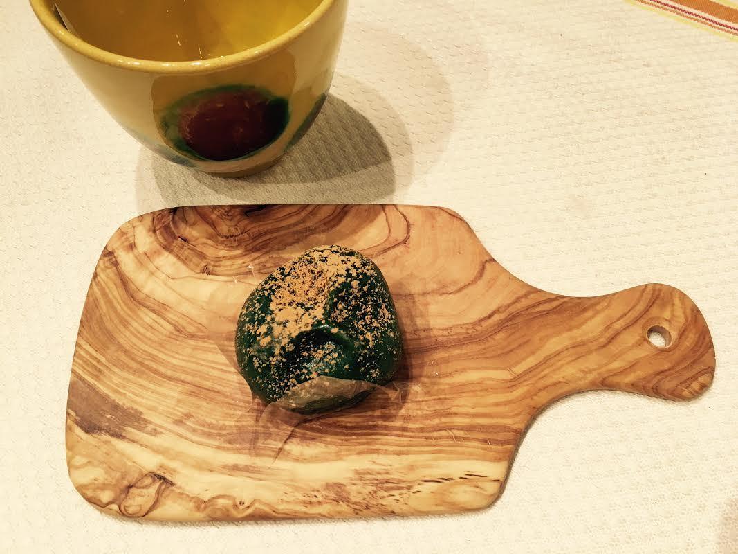 京都です。高島屋です。和菓子です。_a0141134_17071697.jpg