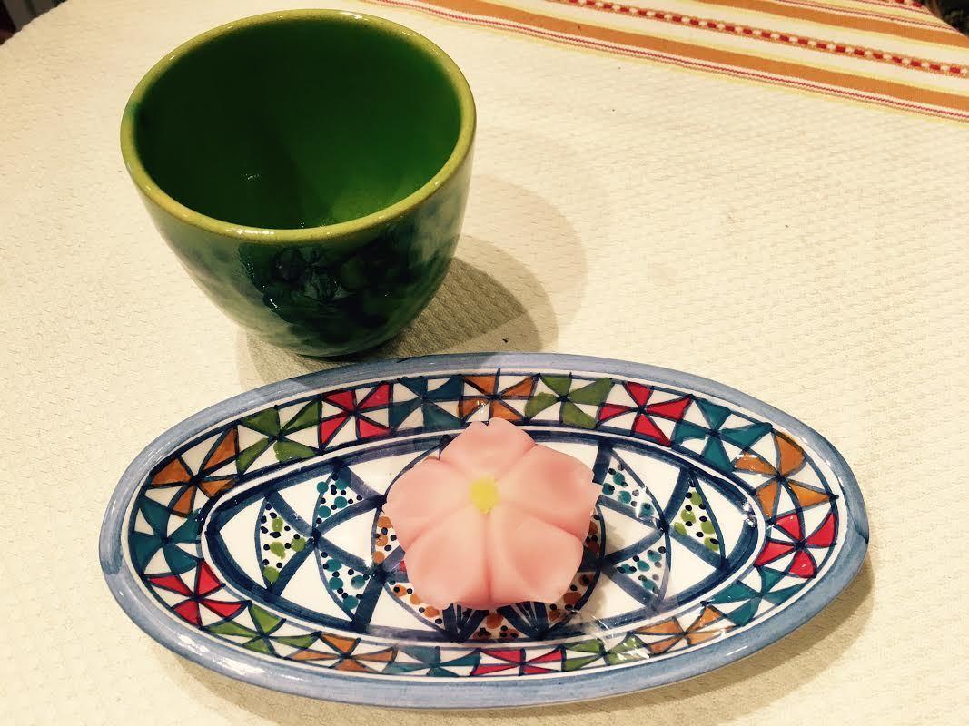 京都です。高島屋です。和菓子です。_a0141134_17073590.jpg