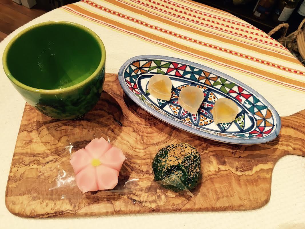 京都です。高島屋です。和菓子です。_a0141134_17075077.jpg
