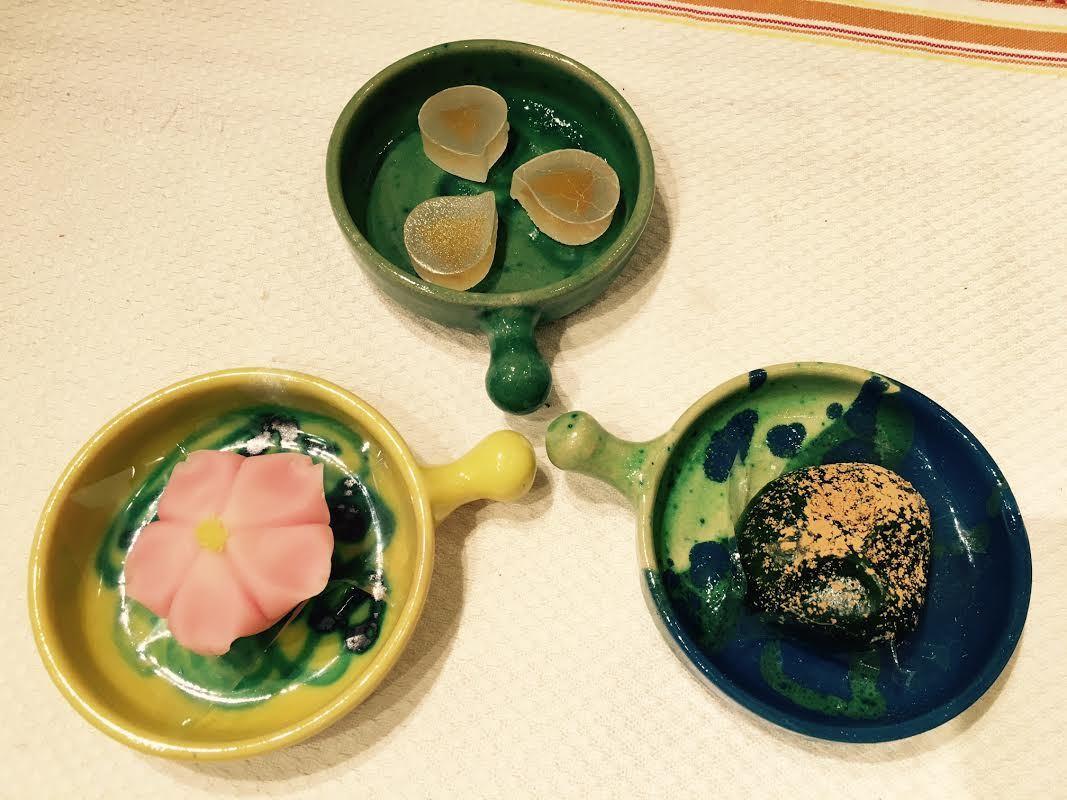 京都です。高島屋です。和菓子です。_a0141134_17082999.jpg