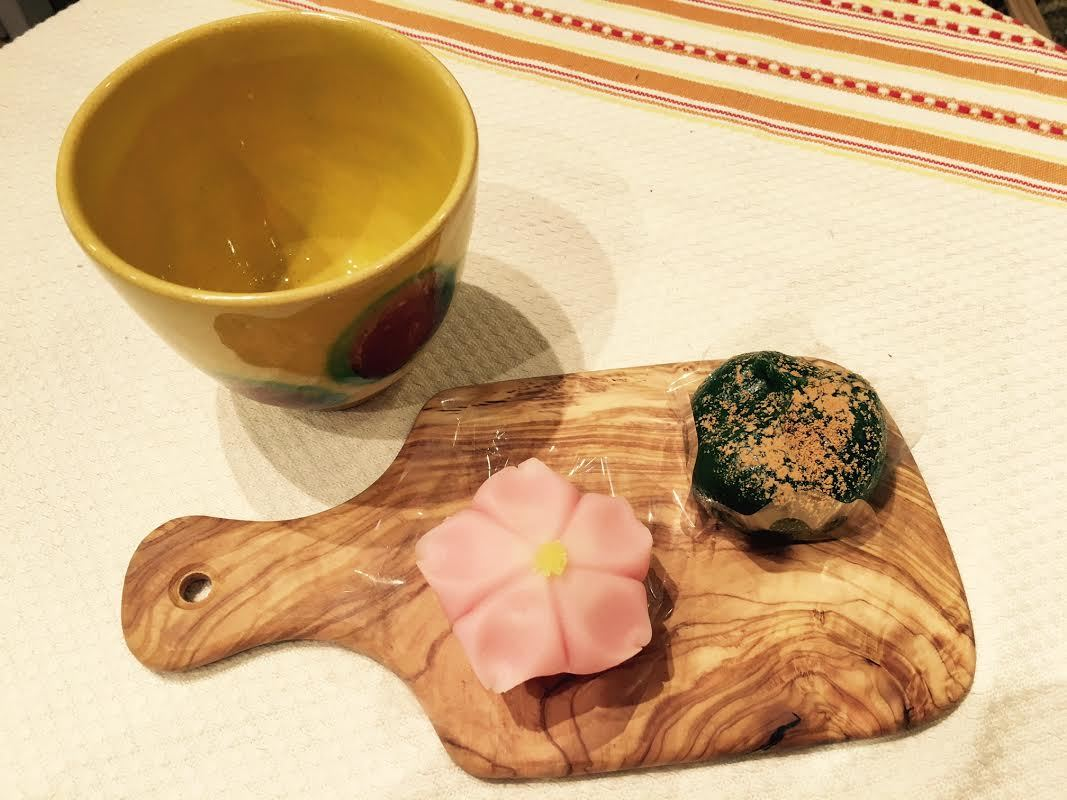 京都です。高島屋です。和菓子です。_a0141134_17084735.jpg