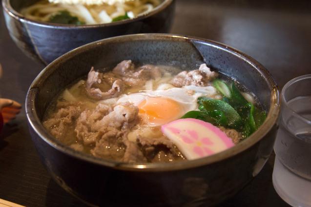 丸亀城と美味しいうどん_e0369736_00102989.jpg