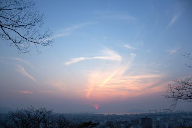 丸亀城と美味しいうどん_e0369736_12553231.jpg