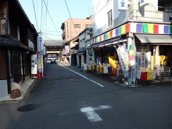京都の脇道_f0337554_16032383.jpg
