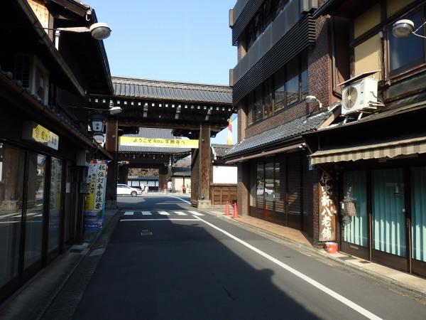 京都の脇道_f0337554_16061420.jpg