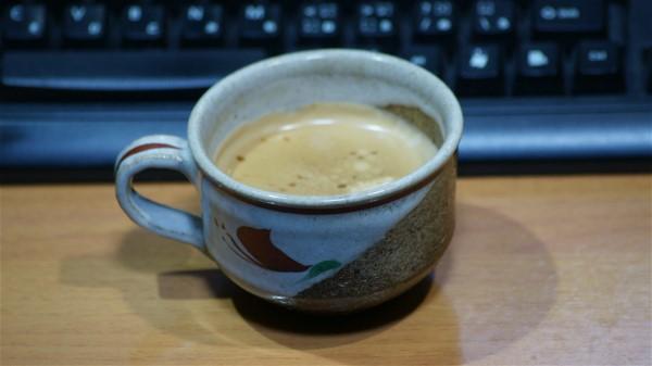 コーヒー_e0166355_45481.jpg