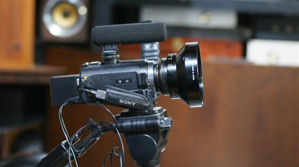 カメラ_e0166355_8235243.jpg