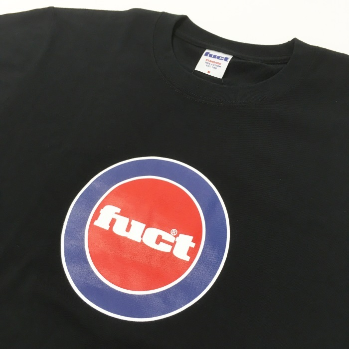 FUCT 3.31 on sale!!_b0121563_15365348.jpeg
