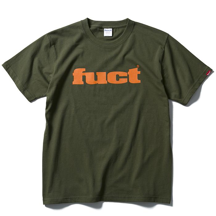 FUCT 3.31 on sale!!_b0121563_17422355.jpg