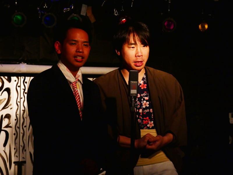 第151回 浜松爆笑お笑いライブ_d0079764_08431758.jpg