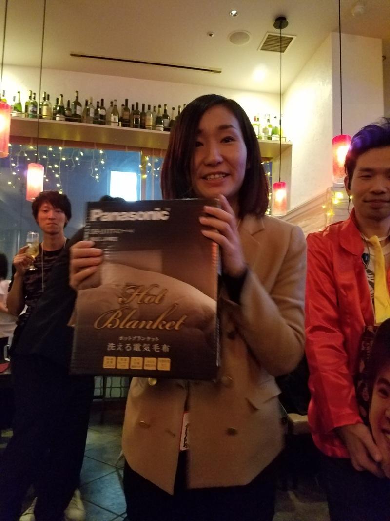 横浜忘年会!?_e0206865_046926.jpg