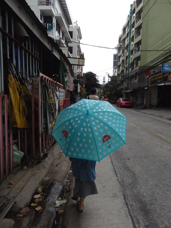 バンコク、だらだら散歩_d0103566_15345179.jpg
