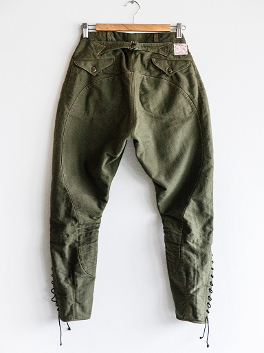 TIMBER CRUISER BREECHES_d0160378_17123838.jpg