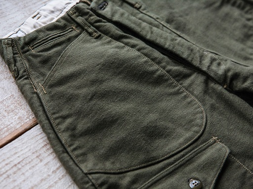 TIMBER CRUISER BREECHES_d0160378_17131740.jpg