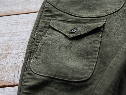 TIMBER CRUISER BREECHES_d0160378_17132251.jpg