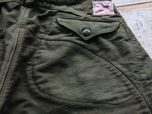 TIMBER CRUISER BREECHES_d0160378_17133377.jpg