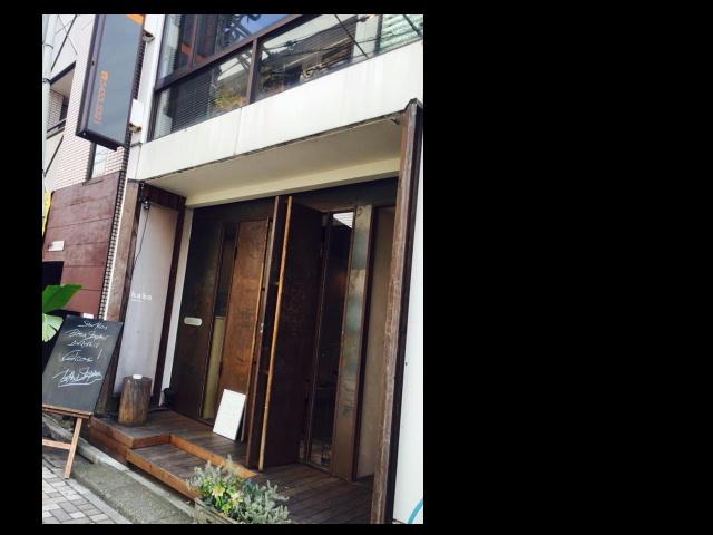 東京へ_a0152283_10211124.jpg