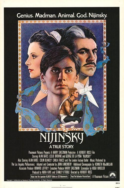 映画ニジンスキーのポスター_c0084183_14325869.jpg