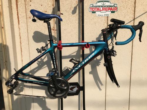 NEW 自転車コーティング_d0351087_12083094.jpg