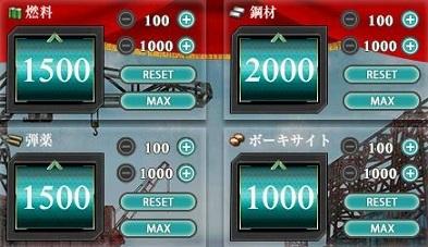 f0198787_22284892.jpg