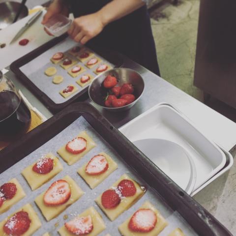 明日、1日の焼き菓子!_e0330790_19361314.jpg