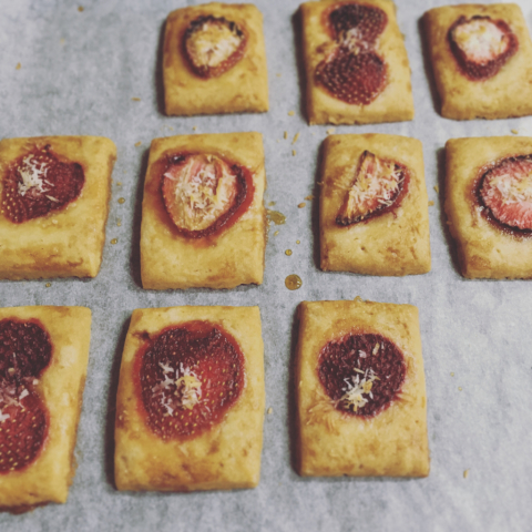 明日、1日の焼き菓子!_e0330790_19361497.jpg