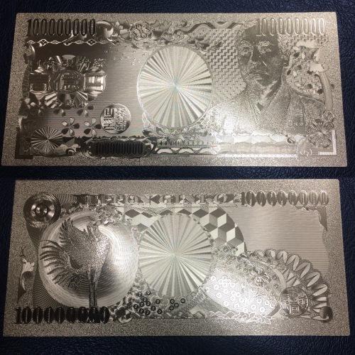 TATTOO、タトゥー、刺青、兵庫県、神戸市_c0173293_18263240.jpg