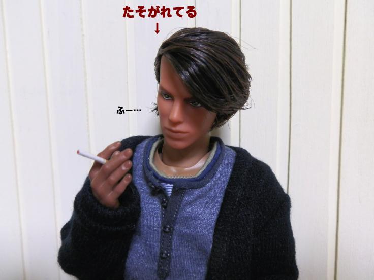 a0111506_10071850.jpg